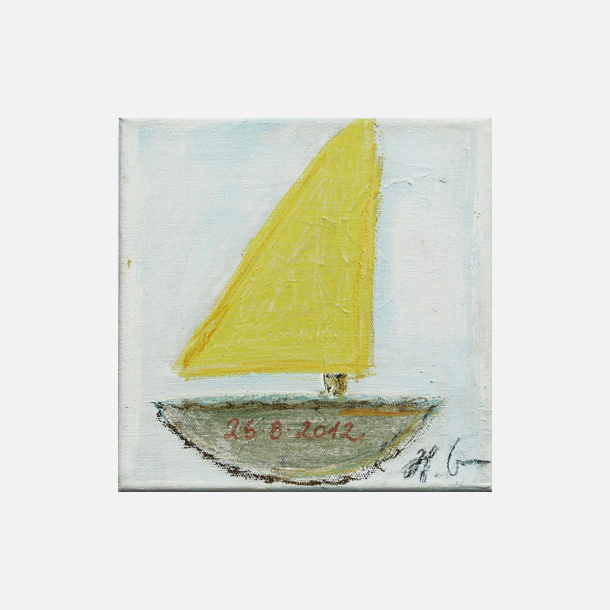 lille skib 58
